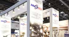 Aamor Inox Media