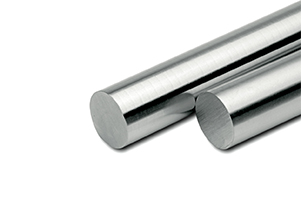 Stainless Steel Swiss Quality Bars