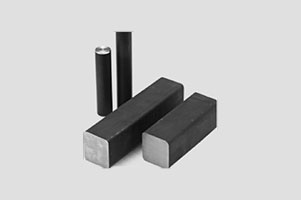 Improved Machining Stainless Steels
