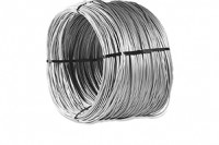 Stainless Steel Wire Rods (HRAP)