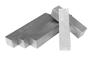 Stainless Steel Squares (cold drawn)